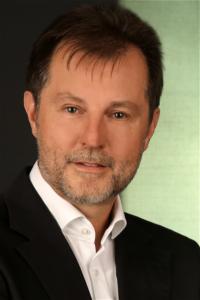 Gerald P. Pfleger