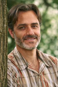 Jean-Pierre Kallanian